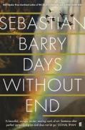 days-without-end-by-sebastian-barry