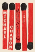 monglow-by-michael-chabon