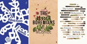 the-lesser-bohemians-by-eimear-mcbride